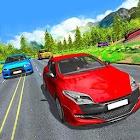 Experiencia de conducción inDefinida icon