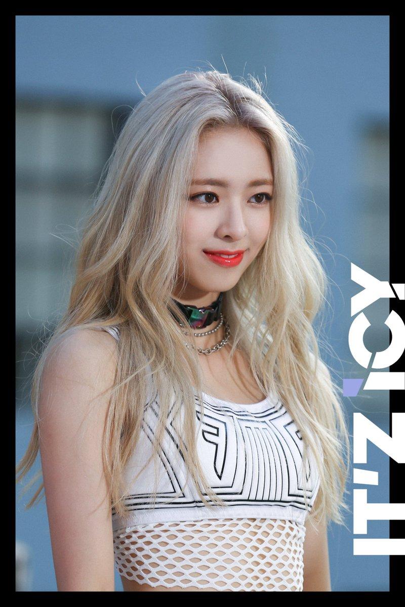 blondi 20