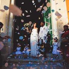 Wedding photographer Renaud Julian (renaudjulian). Photo of 11.05.2015