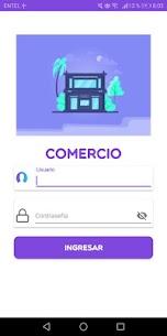 Yaigo Comercio 3.6.1 Mod + Data for Android 3