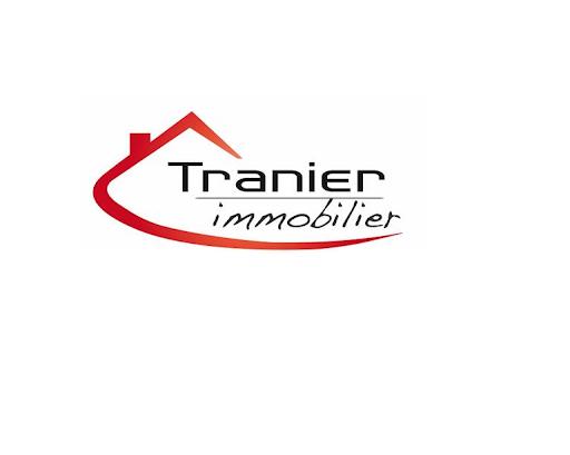 Logo de Agence Michel Tranier