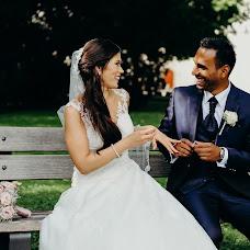 Wedding photographer Aquilino Paparo (paparo). Photo of 23.06.2017