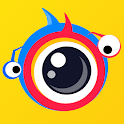 ClipClaps - Reward For Laughs icon