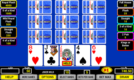 Ten Play Poker  {cheat|hack|gameplay|apk mod|resources generator} 4