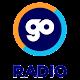 Download GoRadio | Live Streaming Radio App For PC Windows and Mac