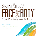 Face & Body Spa Expo & Conference icon