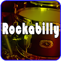 The Rockabilly Channel - Free Live Radios! icon
