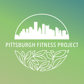 Pittsburgh Fitness Project