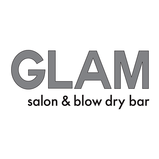 Glam Salon & Blow Dry Bar