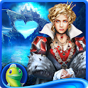 Bridge Another World: Alice in Shadowland icon