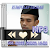 Kumpulan Kajian Ust Abdul Somad MP3 file APK for Gaming PC/PS3/PS4 Smart TV