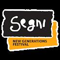 Festival Segni icon