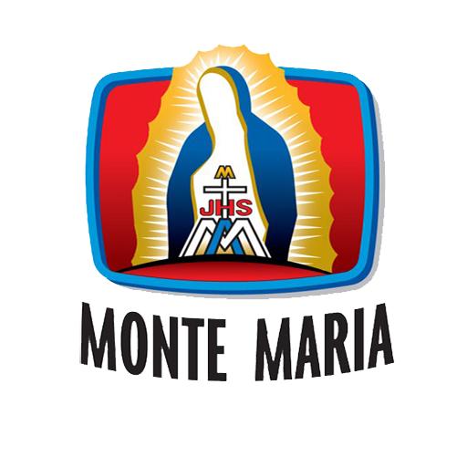 Monte Maria Radio TV