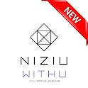 Niziu Wallpaper 2021 HD 4K icon