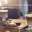 Food & Drink Ideas icon