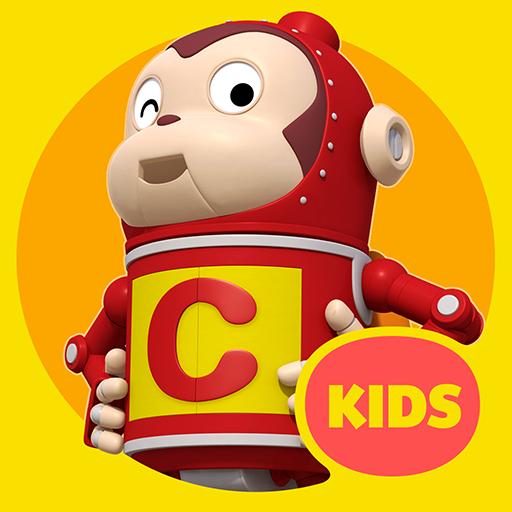 코코몽 시즌 2 (app)