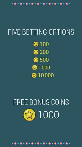 免費下載博奕APP|Gold Coin Slot app開箱文|APP開箱王