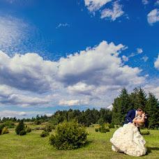 Wedding photographer Artem Kuznecov (ArtemKuzneczov). Photo of 19.03.2014