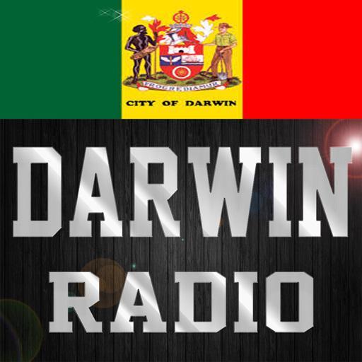 Darwin Radio Stations