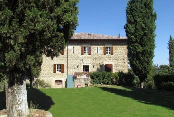 Antica Residenza Montereano