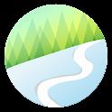Jollyturns Ski & Snowboarding icon