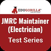 JMRC Maintainer (Electrician) App: Mock Tests