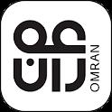 Omran Flash Rpt icon