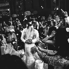 Wedding photographer Allison Callaway (allisoncallaway). Photo of 11.06.2016