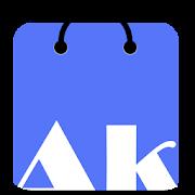 All Kart- discounts & deals