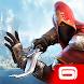 Iron Blade(アイアンブレイド)—本格中世RPG - Androidアプリ