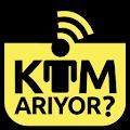 Kim Ariyor? Caller ID & Block download