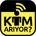 Kim Ariyor? Caller ID & Block icon