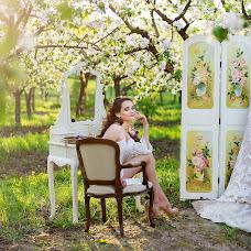 Wedding photographer Ekaterina Vasyukova (Vasiukova). Photo of 01.06.2016