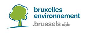 environnement.brussels