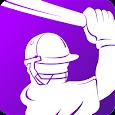cricitch LIVE cricket scores