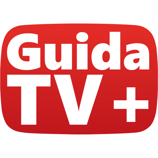 Guida programmi TV Plus Gratis (app)