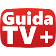 Guida programmi TV Plus Gratis apk