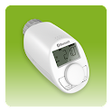 calor BT icon