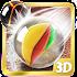 Marble Legends: 3D Arcade Game 1.2.7