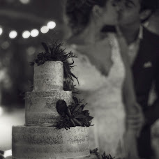Wedding photographer Ana paula Guerra (anapaula). Photo of 21.10.2017