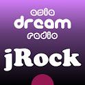 J-Rock icon