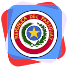 Padrón Nacional 2018 - RCP icon