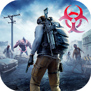 Last Island of Survival: Unknown 15 Day - Best Survival Games for Android.