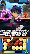 Unduh BoBoiBoy Gratis