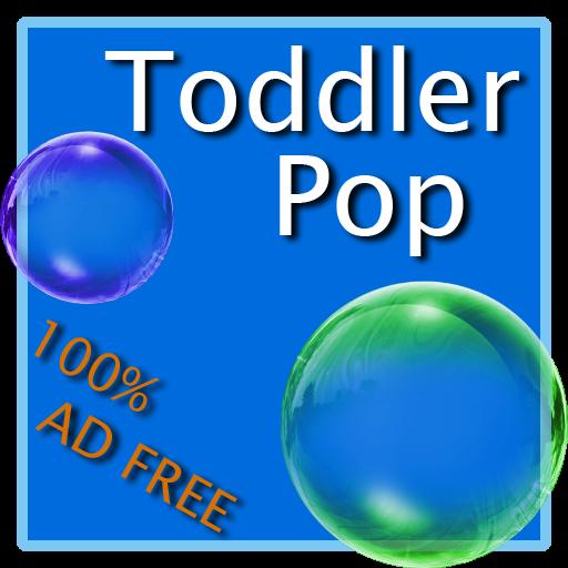 Toddler Pop