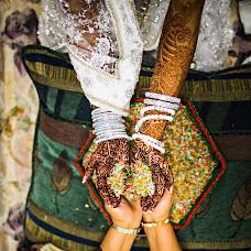 Wedding photographer Bill Waldorf (waldorf). Photo of 15.02.2014