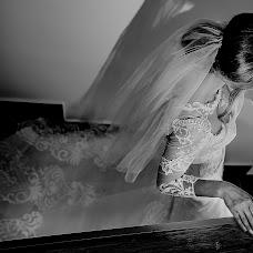 Wedding photographer Lavinia Neacsu (Lavi87). Photo of 12.06.2017