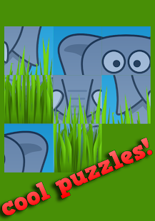 Kids Games free 4 years old - náhled