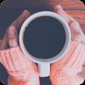 Ünlülerin Kahve Falı Yorumcusu icon