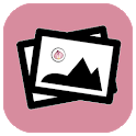 Photos & Images : Onion Search Engine icon
